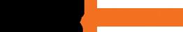 logo_racingdenmark.png